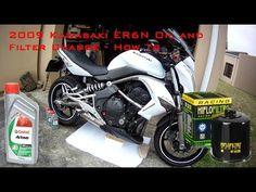 Er6n 2013 manual de servicio