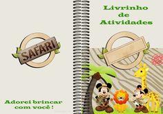 livro+para+colorir+300+safari.jpg (1600×1131)