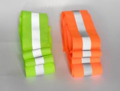 NEW! 50mm x 15mm * 3 Meter / lot, Oxford reflective fabric sewing tape,sewn on reflective tape for safety clothing,free shipping