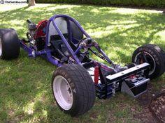 Volkswagen, Homemade Go Kart, Go Kart Buggy, Cb 500, Diy Go Kart, Custom Motorcycle Helmets, Drift Trike, Pedal Cars, Mini Bike