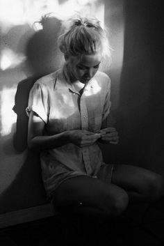 campanellino66:    souls-entwined:    (by Tamara Lichtenstein)    :D