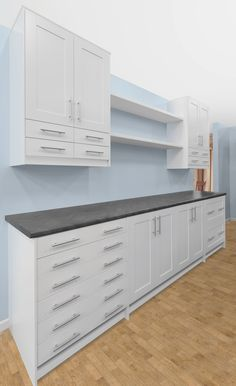 Kl 235 Arvūe Cabinetry 174 Features The Soft Close You Love