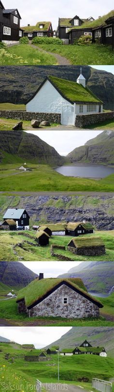 Denmark, Saksun Faroe Islands, You have to start making wise choices and go 4 a green environment off the greedy money systems life, I live moneyless since 22 years, human corruption is spread worldwide, eat healthy vegetarian vegan (survival exceptions) or stay a Mourant eating death and torture, https://stargate2freedom.wordpress.com/2016/05/03/cruelty-to-animals-is-a-fact/