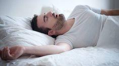 #Apnée du sommeil : des risques de diabète et d'hypertension - RTBF: RTBF Apnée du sommeil : des risques de diabète et d'hypertension RTBF…