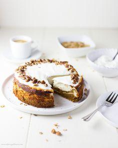 carrot cake (1 von 1)