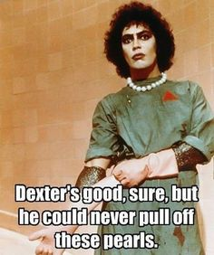 rocky-horror-memes 3-meme-rocky-horror-picture-show  https://www.djpeter.co.za
