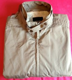 Jacket / Jacke Jette Joop Silver XL Ebay, Shopping, Jackets