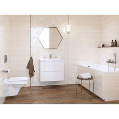 TULISA Corner Bathtub, Alcove, Bathroom, Bath Room, Bathrooms, Bath, Bathing, Bathtub, Toilet