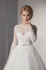 Plus Size Wedding Dresses 2015 Wedding Dresses Beaded Wedding Gowns White Vintage Lace Wedding Dresses Bridal Gown Long Sleeve Appliques Cus Beaded Wedding Gowns, Backless Lace Wedding Dress, Bridal Gowns, Gown Wedding, Bridal Dresses Online, Wedding Dresses For Sale, Cheap Wedding Dress, Ball Dresses, Ball Gowns