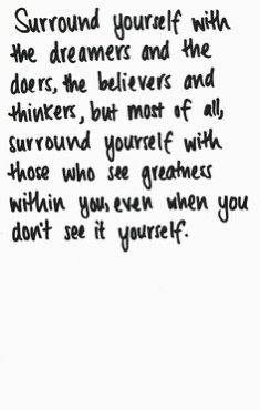 Wisdom Quotes, Words Quotes, Quotes To Live By, Sayings, Profound Quotes, Powerful Quotes, The Words, Favorite Quotes, Best Quotes