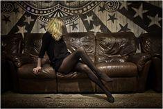 woman girl legs hair Leg Hair, Couch, Legs, Woman, Studio, Furniture, Home Decor, Settee, Sofa