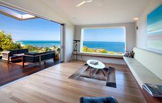 Aboda Design Group - Coolum Beach