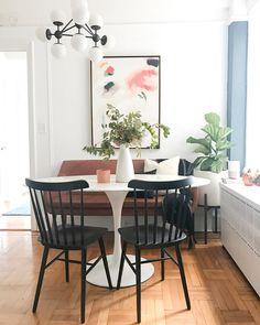 DECOR LIKE A PRO: HOME DECORATION IDEAS TIPS   http://www.homedesignideas.eu   homedesignideas home decor home interior