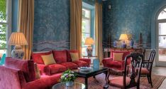 Finca Cortesin - Hotel - Description