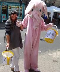 About charity street collections on pinterest fundraising charity