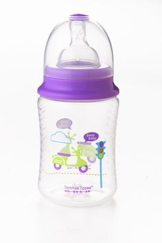 Toddler Bottles, Best Baby Bottles, Baby Staff, Toddler Themes, Sippy Cups, Realistic Baby Dolls, Barbie Stuff, Pacifiers, Bottle Feeding