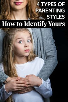 4 types of parenting styles and how to identify yours raising children in a healthy way is almost an art. every single parent on the face of the earth Parenting Plan, Parenting Classes, Parenting Books, Parenting Teens, Single Parenting, Parenting Quotes, Parenting Websites, Parenting Articles, Foster Parenting