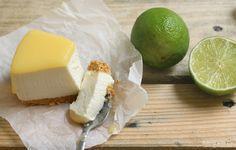 cheesecake+lima+9---.jpg (650×415)