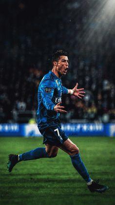 Cr7 Juventus, Cristiano Ronaldo Juventus, Neymar, World Best Football Player, Soccer Players, Steven Gerrard, Dojo, Cr7 Wallpapers, Portugal National Football Team