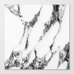 Closeup of marble textured background Stock Photo , Marble Pictures, Black And White Marble, Gray Marble, Mode Shop, Desktop Pictures, Marble Texture, Backgrounds Free, Background Patterns, Textured Background