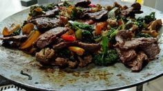 http://lucachefitaliano.com/file-com-brocolis-frango-xadres-arroz-chop-suey/