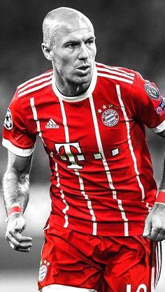 Good Soccer Players, Football Players, Soccer Teams, Fc Hollywood, Bayern Munich Wallpapers, Fc Groningen, Germany Football, Cristiano Ronaldo Juventus, Fc Bayern Munich