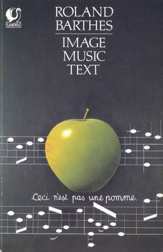 Illustration by John Holmes after Magritte, published by Flamingo, Fontana Paperbacks, 1984 John Holmes, Books To Read, My Books, Design Observer, Philosophy Books, Critical Theory, Psychology Books, Reading Groups, Magritte