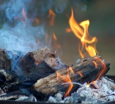 How to Turn Ashes Into Soap   Lather Rinse Repeat www.survivallife.com