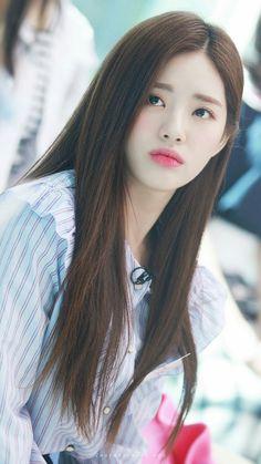 Sweet Girls, Cute Girls, Cool Girl, My Girl, Kpop Girl Groups, Korean Girl Groups, Kpop Girls, Korean Actresses, Kawaii Fashion