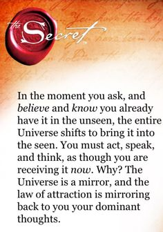 Learn to manifest the law of attraction in your life ----------------------------------------------------- quotes Positive Affirmations Quotes, Affirmation Quotes, Positive Quotes, Wisdom Quotes, Affirmations Success, Life Quotes, Manifestation Law Of Attraction, Law Of Attraction Affirmations, Secret Law Of Attraction