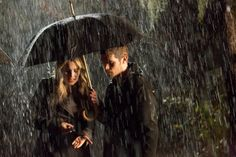 "The Originals 1X11 ""Apres Moi, le Deluge"". ---When Davina becomes violently ill & the repercussions soon begin to affect the entire Quarter, Marcel, Klaus, Elijah & Rebekah rush to find out what is going on. Sophie approaches the others with some startling information about the Harvest Festival & presents a drastic plan to save Davina. Hayley is racked with guilt as she comes clean to Elijah about her role in Sophie's plan."