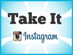 How to Save Instagram Videos on Androids