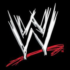 wwe raw action