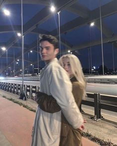 Relationship Goals Pictures, Cute Relationships, Boyfriend Goals, Future Boyfriend, Boyfriend Girlfriend, Cute Couples Goals, Couple Goals, Skater Couple, Skater Boys
