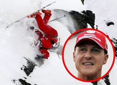 Home of Weird Pictures, Strange Facts, Bizarre News and Odd Stuff Michael Schumacher, Funny Pictures For Kids, Weird Pictures, Grand Prix, Monaco, Ski, Bizarre News, Motorcycle Racers, France