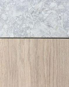 Wood Tile Floors, Timber Flooring, Detail Architecture, Interior Architecture, Terrazzo, Wood Floor Bathroom, Green Apartment, Living Room Flooring, Tile Design