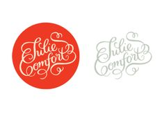Logo by Kate Forrester
