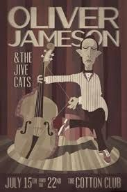 1920 jazz posters - Google Search