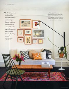 Decorate: 1,000 Design Ideas for Every Room in Your Home - Becker, Holly, Copestick, Joanna - Google Books