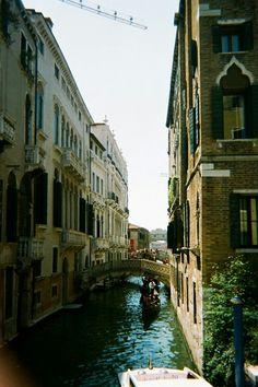 Venrzia Letting Go, Cities, Let It Be, Travel, Viajes, Lets Go, Destinations, Traveling, Move Forward