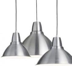 $19 Foto Pendant Lamp : Ikea