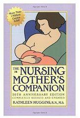 Breastfeeding information – Divine Mama