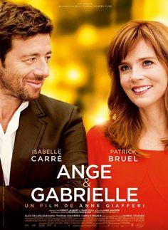 Ange et Gabrielle - Google Search