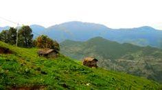 Bhután - Mapy Google