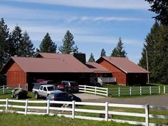 Browse data on the 751 recent real estate transactions in Idaho matching. Idaho Homes For Sale, Land Search, Fire Alarm System, Washer And Dryer, Bed And Breakfast, Acre, Real Estate, Cabin, House Styles