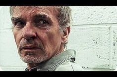 Starting watching Goliath with Bill Bob Thornton on Amazon. Only 40 minutes into First Episode and you relalize right away how come Billy Bob Thornton has been making films this long. He is Really Good. - See more at: https://www.findit.com/petertosto/RightNow/starting-watching-goliath-with-bill-bob-thornton-on/b098e284-1ca3-406c-8bb6-34a491fcc9b0#sthash.4Rl1N0Jf.dpuf