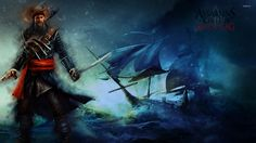 Assassins Creed Brotherhood Revelations Video Games Wallpaper