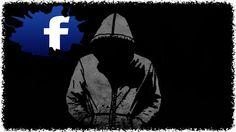 Tutorial para recuperar una cuenta de Facebook hackeada o pirateada.