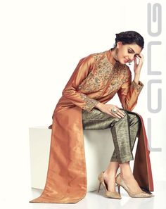 #Clothing #Women #online #Greatest #Range #Indian #Designer #Dresses #Casual #Western #Ethnic #Dresses #Available. #Dressline  #Latest #Collection #Timely #Deliver #shopping http://dresslinefashion.com/index.php?route=product/product&product_id=436