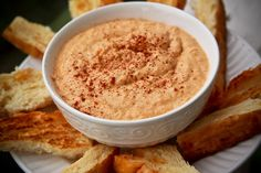 Boiled Peanut Hummus Appetizer Dips, Appetizer Recipes, Cajun Boiled Peanuts, Grubs, Southern Style, Starters, Spreads, Delicious Food, Hummus